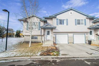 Single Family for sale in 6506 47 ST 25, Cold Lake, Alberta, T9M0C5