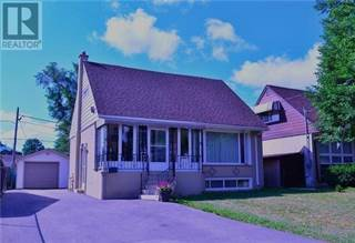 Single Family for rent in 424 FERNLEIGH CIRC S Bsmt, Richmond Hill, Ontario, L4C1E6