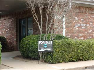 Comm/Ind for sale in 905 Medical Centre Drive A, Arlington, TX, 76012