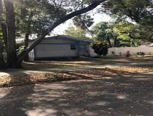 Single Family for sale in 1007 JONES STREET, Clearwater, FL, 33755