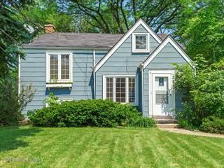 Single Family for sale in 139 Arthur Avenue, Clarendon Hills, IL, 60514