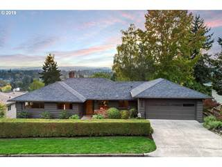 Photo of 6209 SW TOWER WAY, Portland, OR
