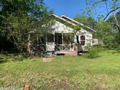 Residential for sale in 404 JASMINE ST, Rison, AR, 71665