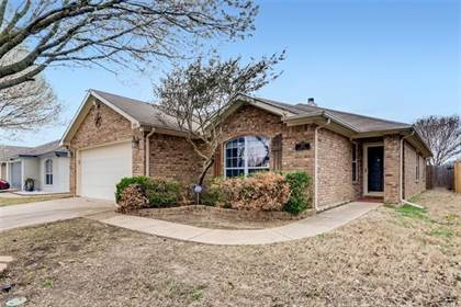 Residential for sale in 324 Memory Drive, Fort Worth, TX, 76108