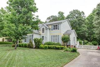 Single Family for sale in 2824 Williams Station Road, Matthews, NC, 28105