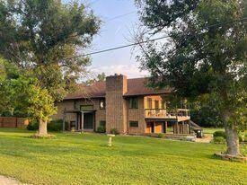 Residential Property for sale in 15371 East 1704 Road, Stockton, MO, 65785