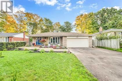 Single Family for sale in 4434 NEW ST, Burlington, Ontario, L7L1T7