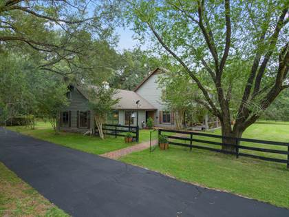 Residential Property for sale in 25212 Croom Road, Croom Wildlife Management Area, FL, 34601