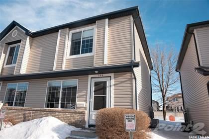 Condominium for sale in 670 Kenderdine ROAD 154, Saskatoon, Saskatchewan, S7N 4W4