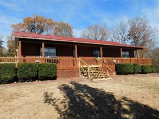 Single Family for sale in 1095 A Sansing Hollow Road, Greater Bergman, AR, 72601