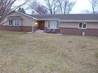 Single Family for sale in 823 17th St, Onawa, IA, 51040