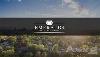 Other Real Estate for sale in 18 Maple Grove Avenue, Richmond Hill, Ontario, L4E2T9