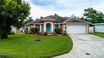 Residential Property for sale in 404 OAKMOUNT ROAD, Clearwater, FL, 33765