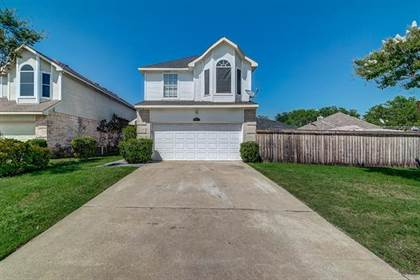 Residential Property for sale in 1015 Lamar Avenue, Duncanville, TX, 75137