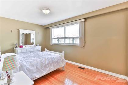 Residential Property for sale in 7 Cliff St, Toronto, Ontario