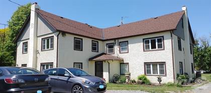 Multifamily for sale in 12 Kent Street, Niagara-on-the-Lake, Ontario, L0S 1L0