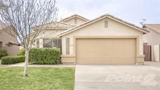 Residential Property for sale in 3800 S Joshua Tree Lane, Gilbert, AZ, 85297