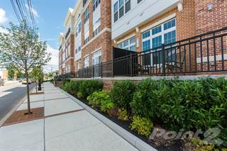 Apartment for rent in Woodmont Metro at Metuchen Station - Cobble, Metuchen, NJ, 08840