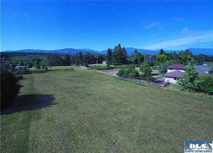 Lots And Land for sale in 9999 Stares Lane, Sequim, WA, 98382
