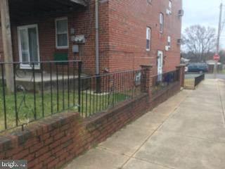 Residential Property for rent in 8260 LEON STREET 1ST FLOOR, Philadelphia, PA, 19136