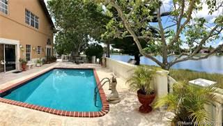 Single Family for sale in 15321 SW 59th St, Miami, FL, 33193