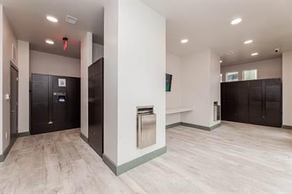 Apartment for rent in 1201 Waterfront Drive, Virginia Beach, VA, 23451