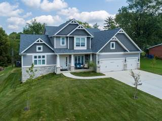 Single Family for sale in 248 Geremma Drive, Ballwin, MO, 63011