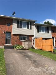Single Family for sale in 40 NORTHBROOK STREET, Petawawa, Ontario