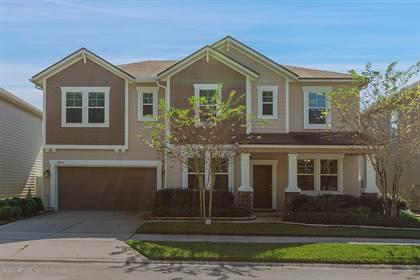Residential for sale in 6510 GREENLAND CHASE BLVD, Jacksonville, FL, 32258