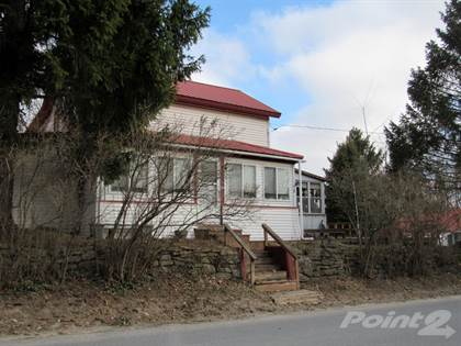 Residential Property for sale in 113 Mill Street, Hailesboro, NY, 13642
