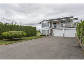 Single Family for sale in 5262 GLENMORE ROAD, Abbotsford, British Columbia, V4X1X7