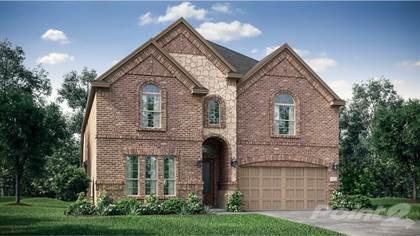Singlefamily for sale in 5557 Winter Haven Bend, Flower Mound, TX, 75028