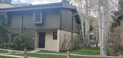 Residential en venta en 1975 W Gore Creek Drive 27, Vail, CO, 81657