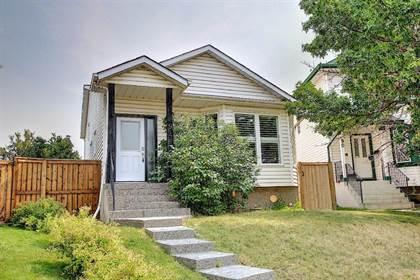 Single Family for sale in 94 Erin Meadow  Close SE, Calgary, Alberta, T2B3E5