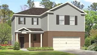Single Family for sale in 1200 Carraway Cove, Ocean Springs, MS, 39564
