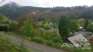 Residential Property for sale in 17 E. Park Ave, Kellogg, ID, 83837