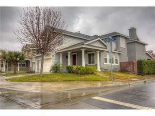 Single Family for sale in 2011 Mount Verdugo Lane, Perris, CA, 92571