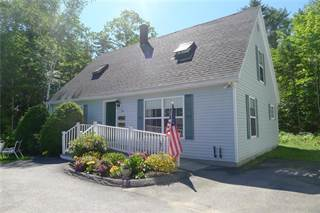 Condo for sale in 110 Mechanic 10, Camden, ME, 04843