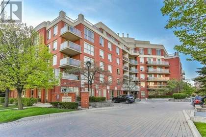 Single Family for sale in 800 SHEPPARD AVE W 510, Toronto, Ontario, M3H6B4
