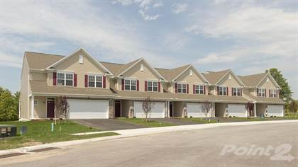 Multifamily for sale in 191 Battalion Lane, Stremmels, PA, 17325