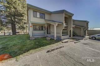 Condo for sale in 301 McBride 205, McCall, ID, 83638