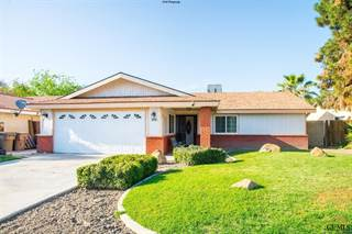 Single Family for sale in 1716 Maurice Avenue, Bakersfield, CA, 93304