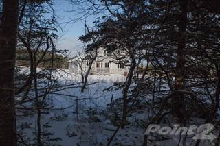 Residential Property for sale in 5 AVALIA Drive, Flatrock, Newfoundland and Labrador