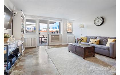 Coop for sale in 75 Henry St 3B, Brooklyn, NY, 11201