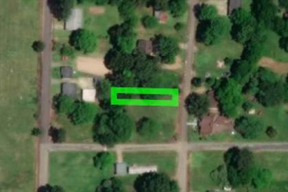 Lots And Land for sale in * Graham St, Hope, AR, 71801