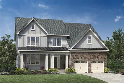 Singlefamily for sale in 109 Oak Haven Lane, Apex, NC, 27523