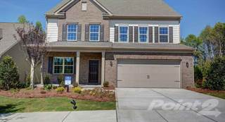 Single Family for sale in 9910 CALEDENIA DRIVE, Huntersville, NC, 28078