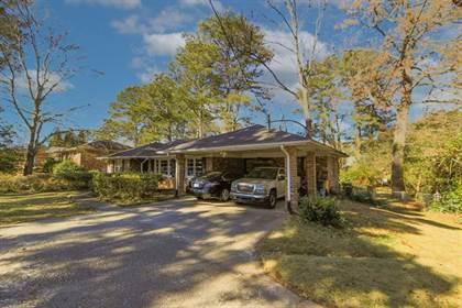 Residential Property for sale in 2488 Fairoaks Road, Atlanta, GA, 30345