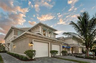 Condo for sale in 6940 Avalon Circle Dr 508, Leawood - Sabal Lakes, FL, 34104