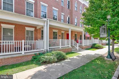 Residential Property for sale in 1943 GREEN STREET, Harrisburg, PA, 17102